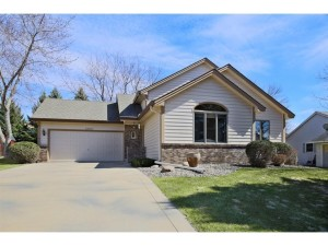 13837 York Avenue S Burnsville, Mn 55337