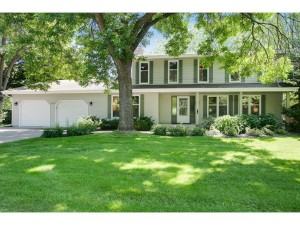 10825 Humboldt Avenue S Bloomington, Mn 55431
