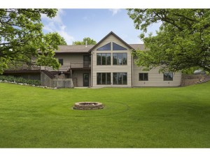 8605 Water Avenue Norwood Young America, Mn 55397