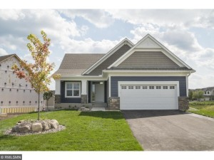 3563 Cove Point Circle Nw Prior Lake, Mn 55372
