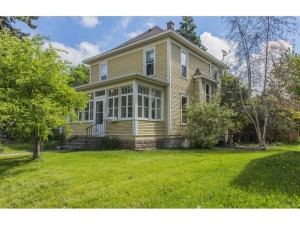 4303 Grand Avenue S Minneapolis, Mn 55409