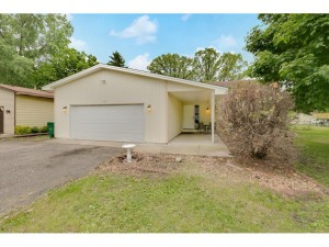 3325 84th Avenue N Brooklyn Park, Mn 55443