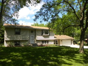14878 56th Street N Oak Park Heights, Mn 55082
