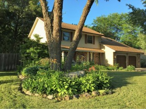 13822 Holyoke Lane Apple Valley, Mn 55124