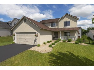 21231 Ilavista Way Lakeville, Mn 55044
