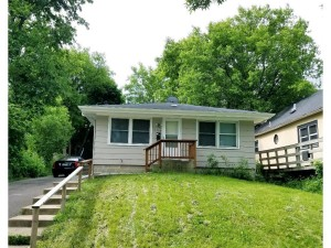 2109 4th Avenue N Minneapolis, Mn 55405