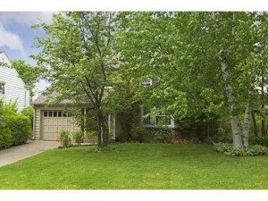 1807 Beechwood Avenue Saint Paul, Mn 55116