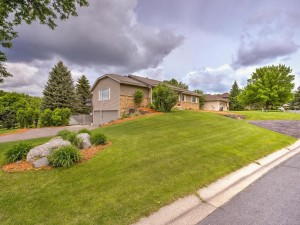 1677 Sherwood Way Eagan, Mn 55122