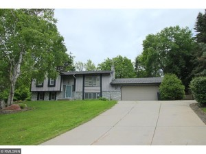 17890 Irons Court Lakeville, Mn 55044