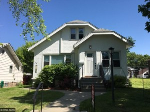 1197 Cook Avenue E Saint Paul, Mn 55106