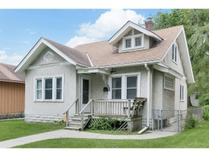 4020 24th Avenue S Minneapolis, Mn 55406