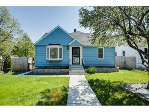 5144 Dupont Avenue N Minneapolis, Mn 55430