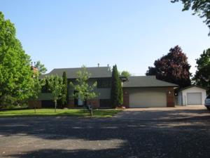 8204 Hiawatha Circle Eden Prairie, Mn 55347