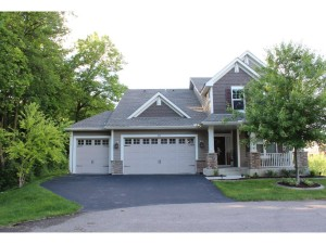 390 Chesterfield Lane Chanhassen, Mn 55317