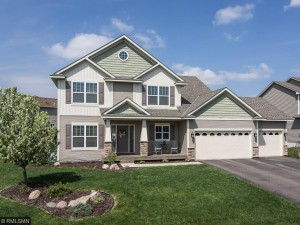 20693 Frost Court Lakeville, Mn 55044