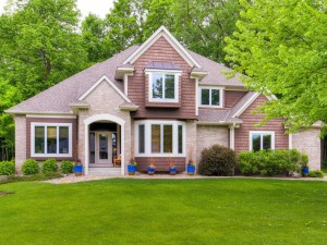 2860 Timberview Trail Chaska, Mn 55318