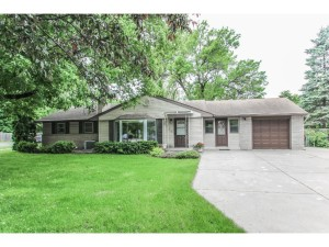 3851 White Bear Avenue N White Bear Lake, Mn 55110