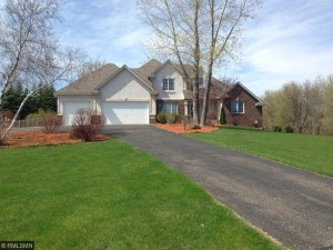 23110 Grandview Way Lakeville, Mn 55044