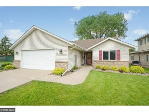 601 2nd Street E Hastings, Mn 55033