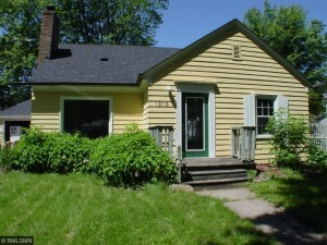 1318 Ramsey Street Hastings, Mn 55033