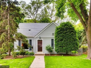 2900 Nevada Avenue S Saint Louis Park, Mn 55426