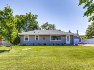 7873 Gresham Lane S Cottage Grove, Mn 55016