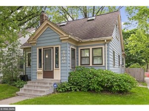 4500 15th Avenue S Minneapolis, Mn 55407