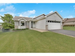 1698 13th Avenue W Shakopee, Mn 55379