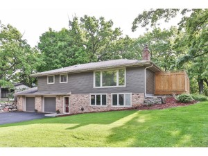 14809 Hillside Lane Burnsville, Mn 55306