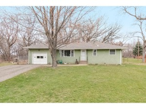 4502 August Way Inver Grove Heights, Mn 55077