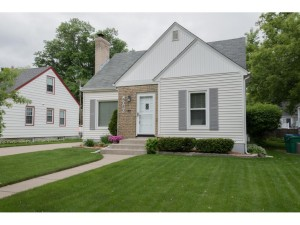 4060 Xenwood Avenue S Saint Louis Park, Mn 55416