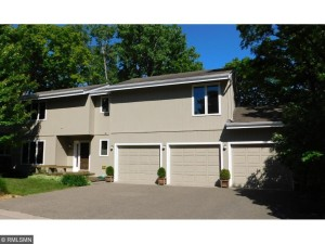 8749 Walton Oaks Drive Bloomington, Mn 55438