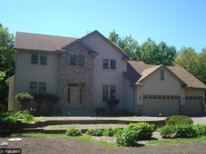 3052 144th Avenue Ne Ham Lake, Mn 55304