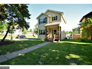 1656 Ross Avenue Saint Paul, Mn 55106