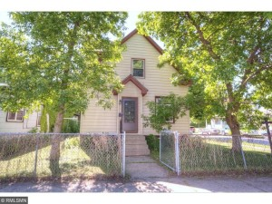 2700 17th Avenue S Minneapolis, Mn 55407