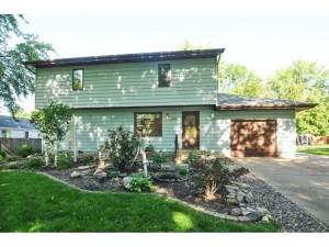11245 7th Street Ne Blaine, Mn 55434