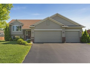 2323 Coldwater Crossing Mayer, Mn 55360