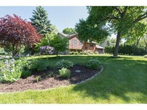 12233 24th Avenue S Burnsville, Mn 55337