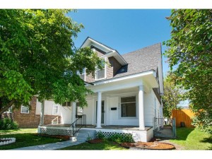 3236 Hennepin Avenue Minneapolis, Mn 55408