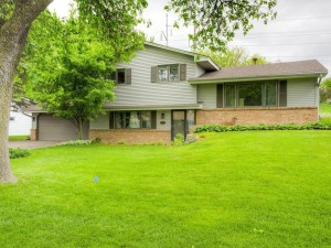 2617 London Court Burnsville, Mn 55337