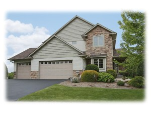 6630 Empire Court N Maple Grove, Mn 55311