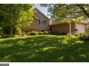 13762 Orchard Place Burnsville, Mn 55337