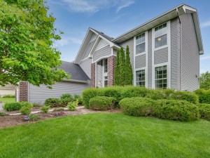 520 Summerfield Drive Chanhassen, Mn 55317