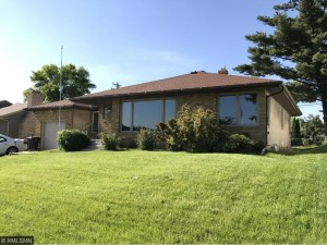 1671 Montreal Avenue Saint Paul, Mn 55116