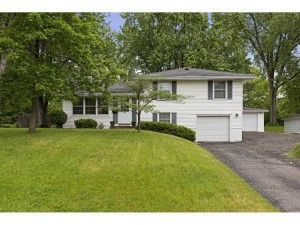 11341 Kell Road Bloomington, Mn 55437