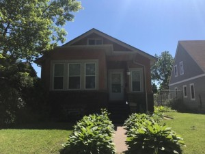 1320 Upton Avenue N Minneapolis, Mn 55411
