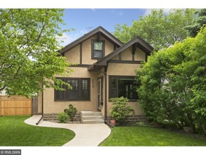 2610 Ulysses Street Ne Minneapolis, Mn 55418
