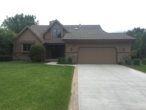 8829 Inverness Terrace Brooklyn Park, Mn 55443
