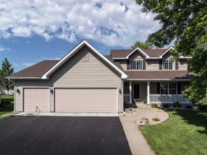 14901 Credit View Drive Savage, Mn 55378