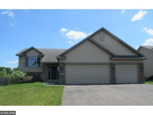 2464 River Bend Trail Mayer, Mn 55360